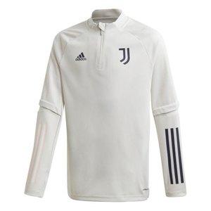 Juventus trainingssuit top
