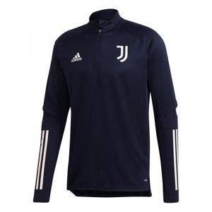Juventus trainingspak met top