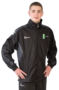 dvv delft windbreaker junior en senior