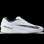 Nike Mercurial CR7 Indoor jr