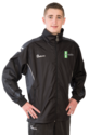 dvv-delft-windbreaker-junior-en-senior