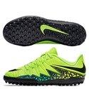 Nike-Hypervenom-X-TF-JR