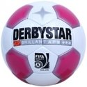 Derbystar-Brillant-Ladies