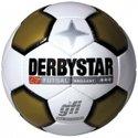 Derbystar-Futsal-Brillant