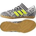 Adidas-Nemeziz-Tango-17.3-ic-jr