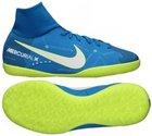 Nike-Mercurialx-victory-Neymar-ic