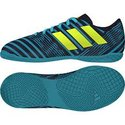 Adidas-Nemeziz-17.4-IC-jr