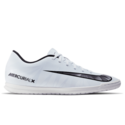 Nike-Mercurial-CR7-Indoor-jr